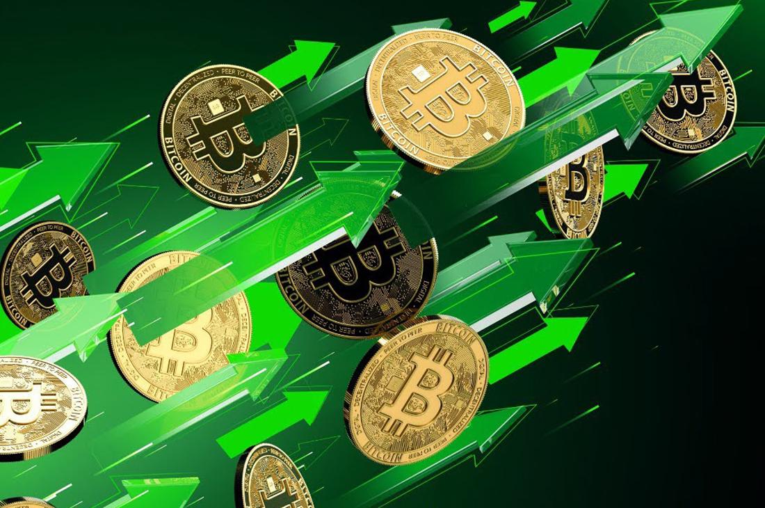 Dead Pirate Roberts: Bitcoin Will Reach $100,000 in 2020