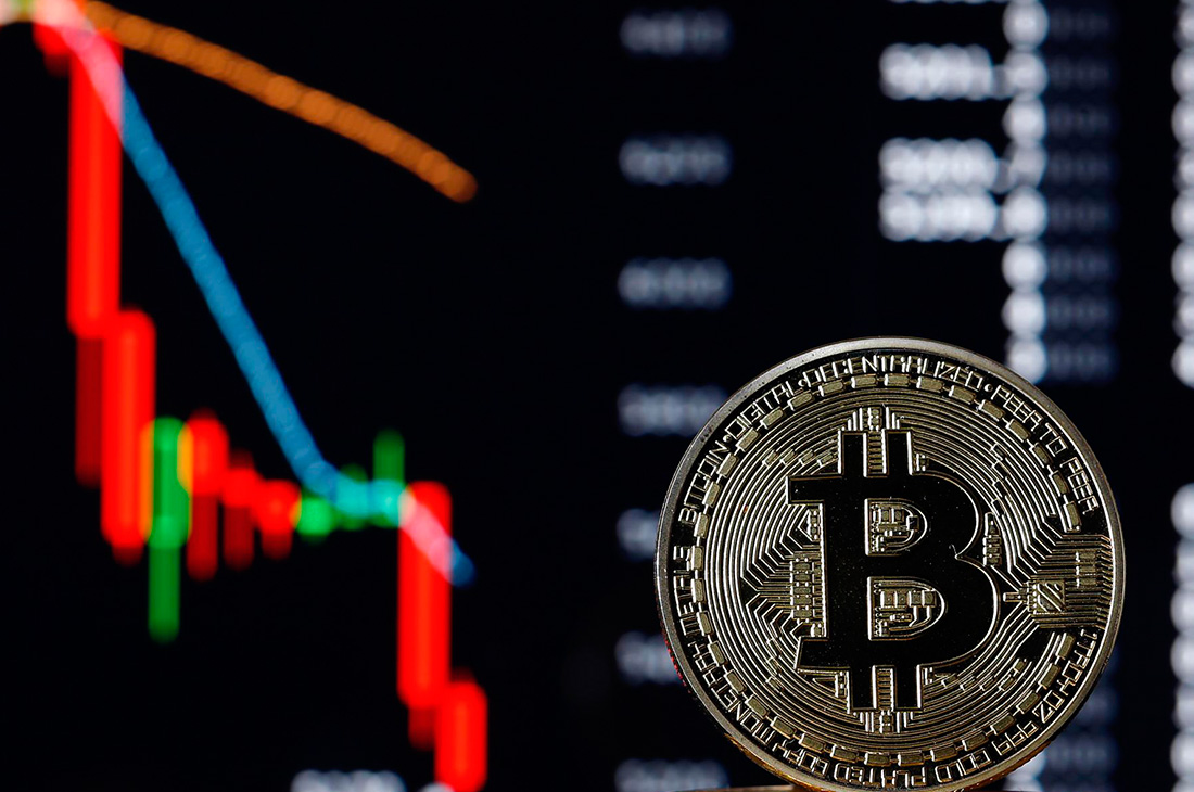 Bitcoin Prices Remain Hot, Bears Struggle to Recompose