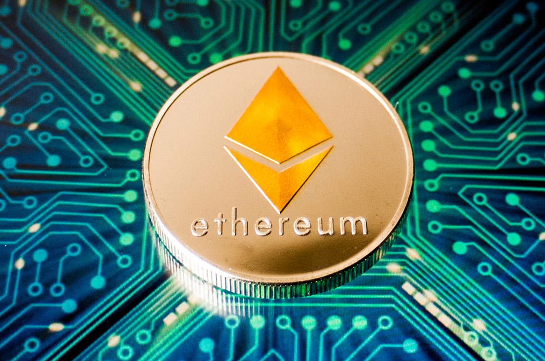 Ethereum Studio ConsenSys Lays Off 14% in Shifting Focus, blockchain