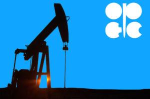 A brief summary of OPEC
