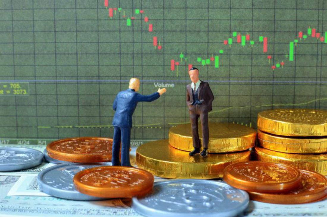How to use Fibonacci retracements in trading