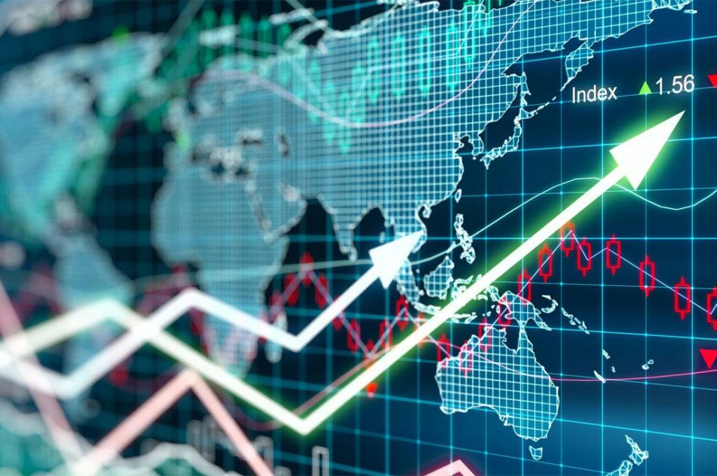 Asian Stock Update: markets rise following Wall Street's rally