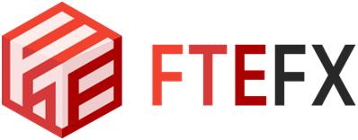 FTeefxpro