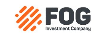 Forex Optimum Group Limited