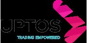 uptos-logo-dark