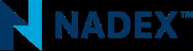 Nadex Logo