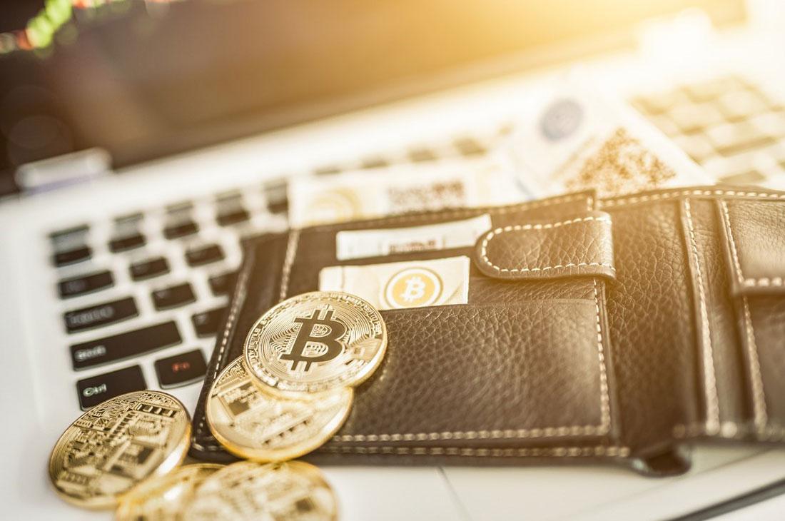 crypto market