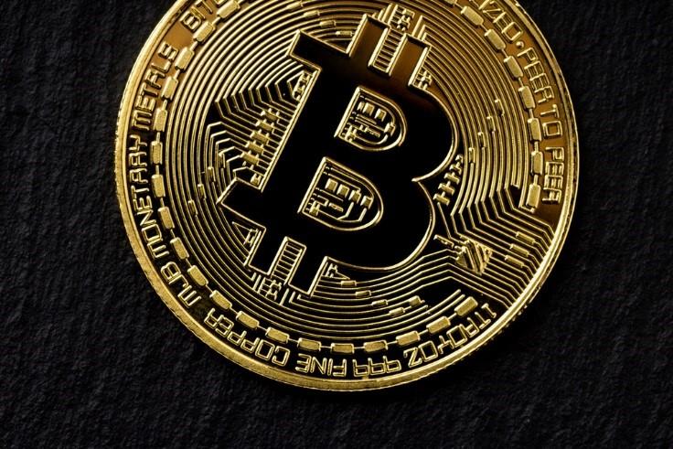 $500K of Bitcoin Used for Ghosn's Unprecedented Escape