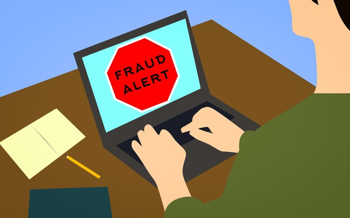 Infamous forex scams, part 2