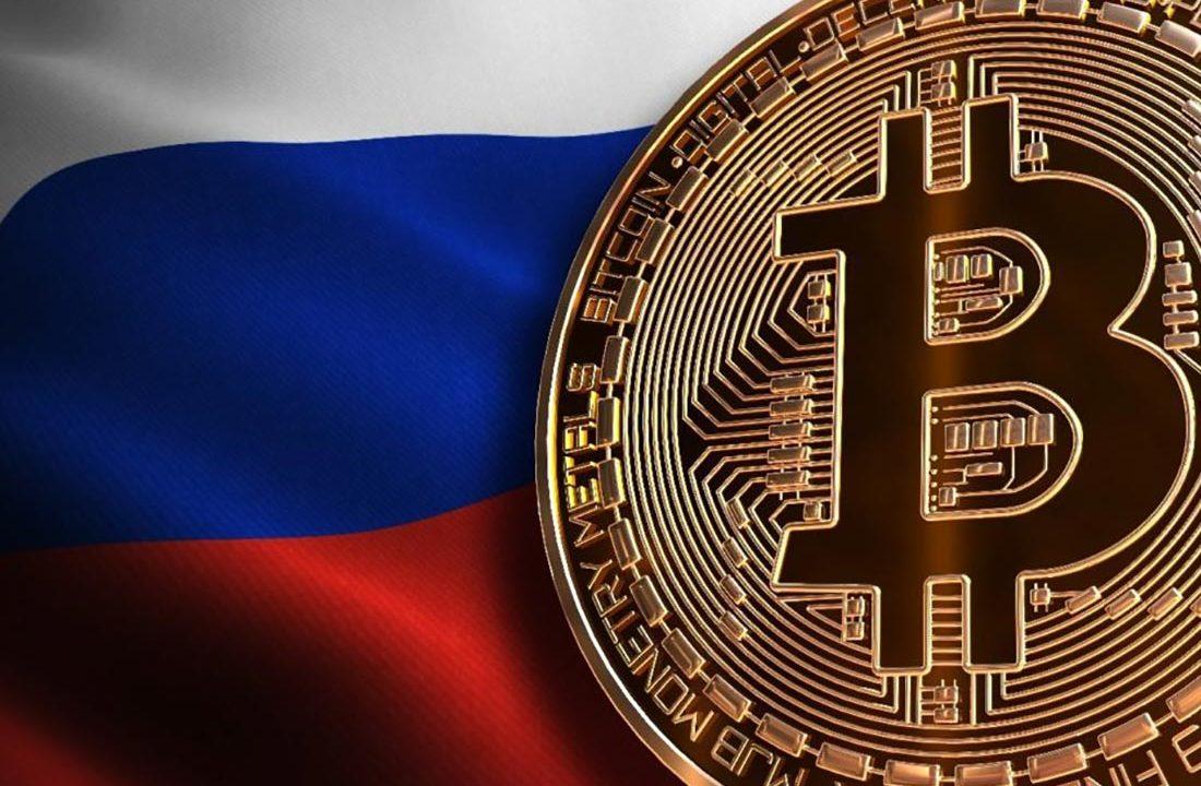 Russia's telecom regulator blacklists Binance