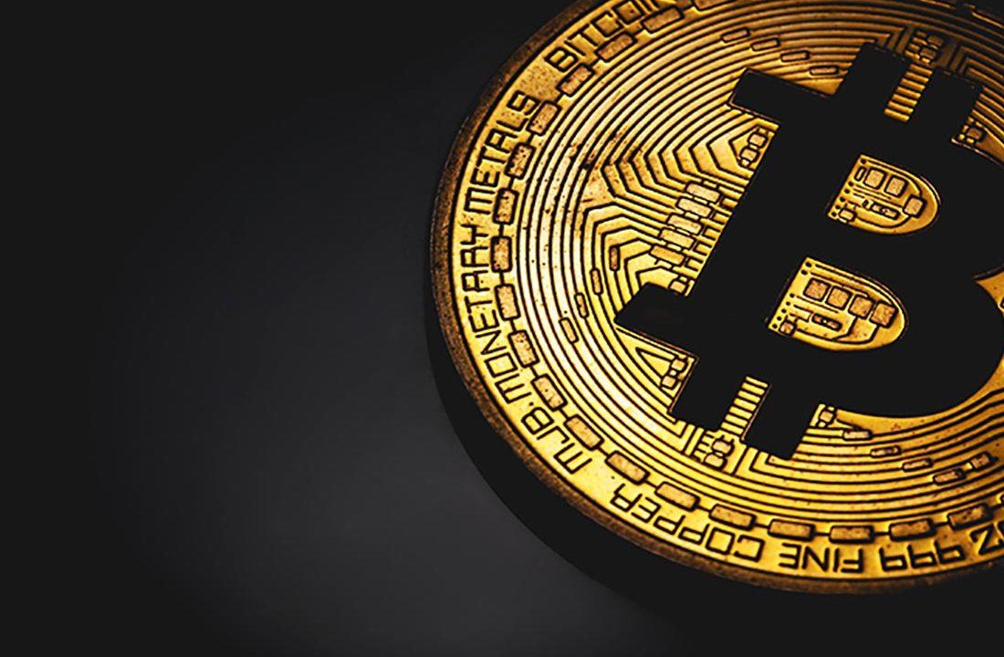 BTC, bitcoin