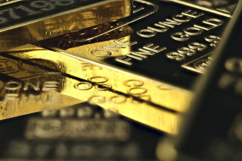 Analysts expect a further rise of gold