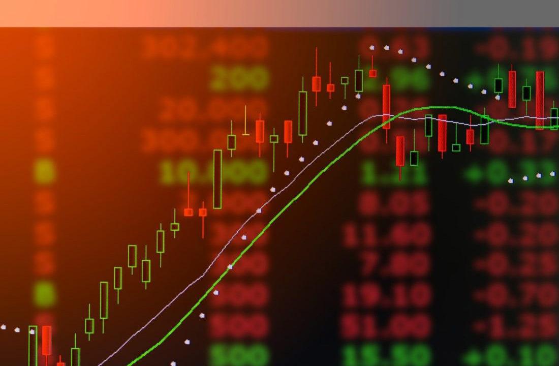 Tesla and Apple stocks increased DJIA, S&P, and Nasdaq