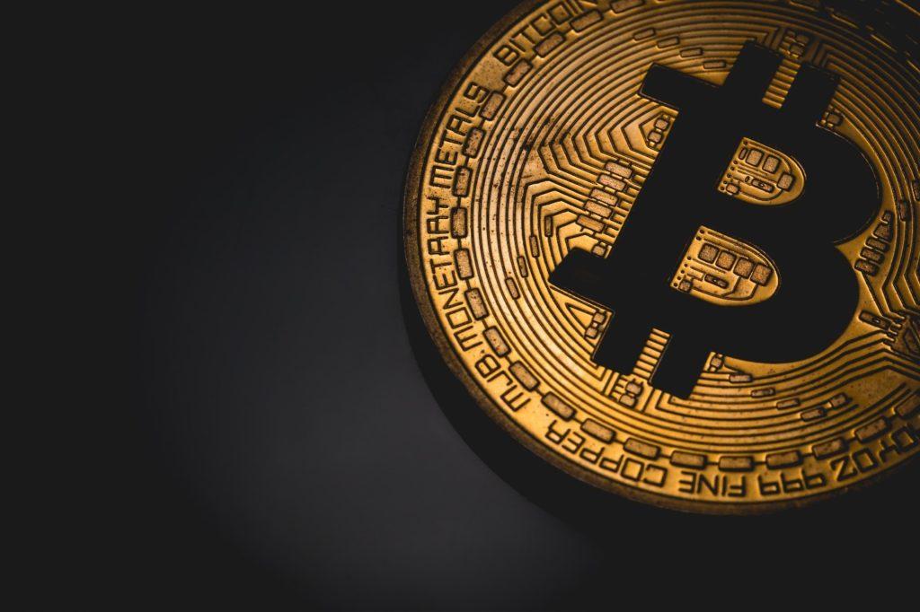 BTC's price, bitcoin
