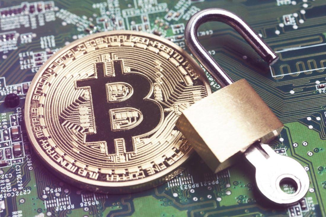 kucoin and cryptos