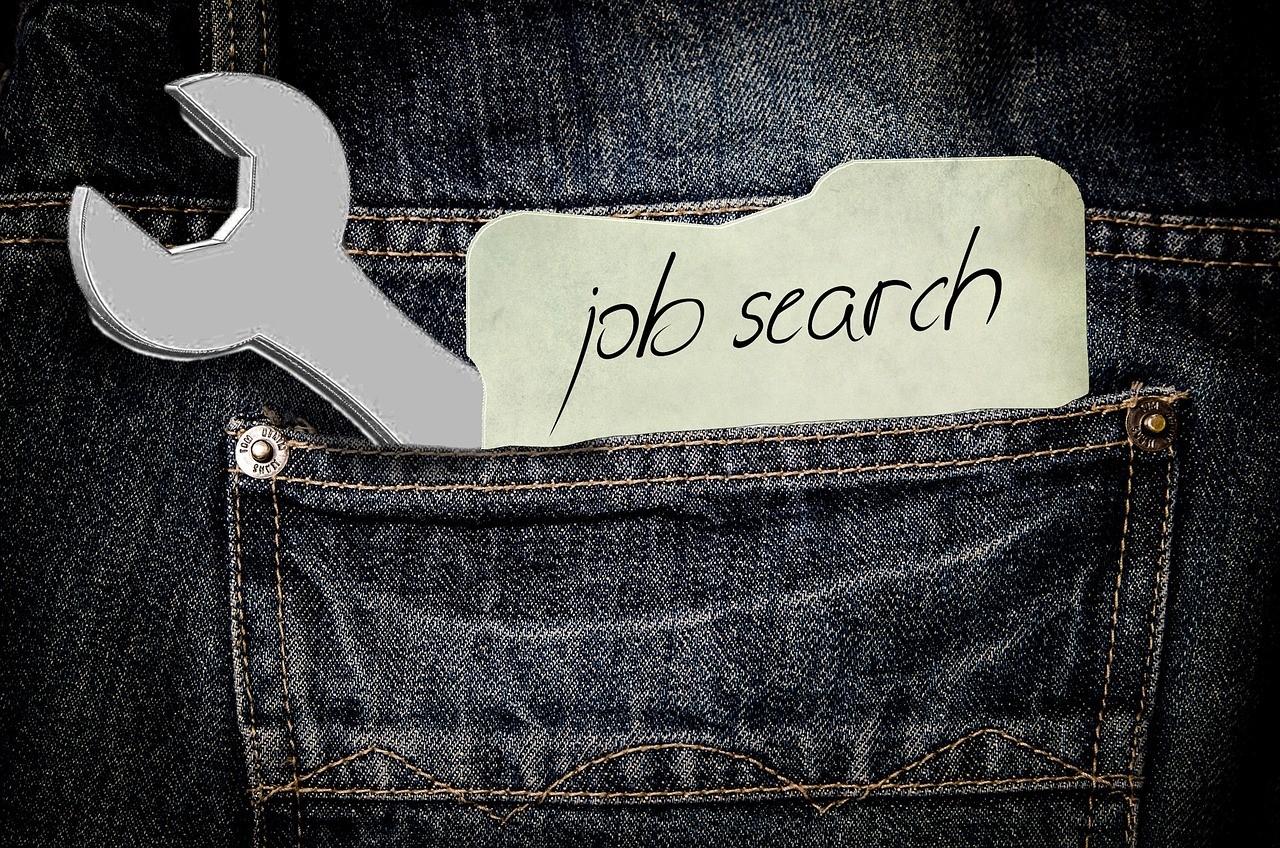 Long-Term Unemployment Undermines Economy