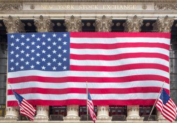U.S Stock