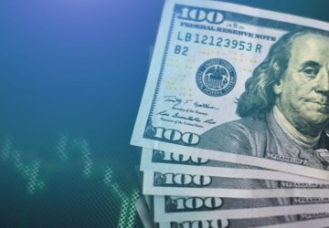 U.S. dollar steadied on Monday. What about the Japanese Yen?