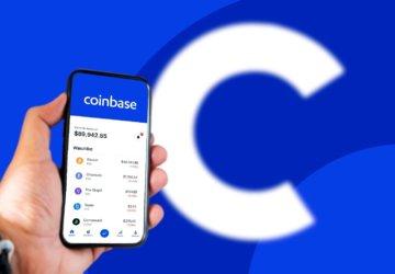 Coinbase, dogecoin, bitcoin
