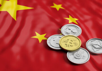 PBOC urges Alipay and banks to crack down on cryptocurrency trading